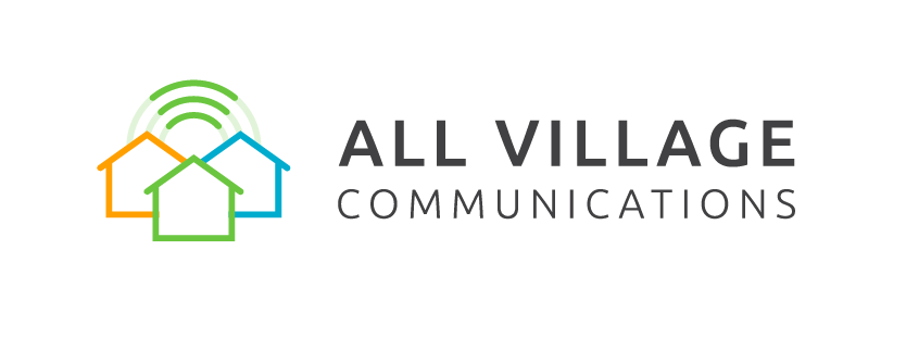 All Village Communications